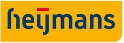 Heijmans Bouw logo