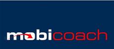 MobiCoach logo