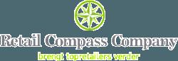 retailcompasscompany_logo